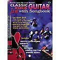 Alfred Ultimate Beginner Series Guitar Songbook - Classic Rock (CD) thumbnail
