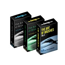 The Loop Loft Ultimate Brush Drum Loop Collection Software Download