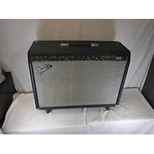 used fender solid state combo guitar amplifiers guitar center. Black Bedroom Furniture Sets. Home Design Ideas