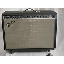 Fender Ultimate Chorus PR204 Guitar Combo Amp