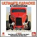 The Singing Machine Ultimate Karaoke Collection Classic Oldies Volume 1 Karaoke CD+G thumbnail