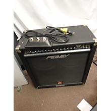 Peavey Ultra 410 Tube Guitar Combo Amp