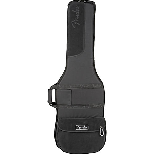 Fender Ultra Bass Guitar Gig Bag