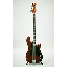 Ovation Ultra Electric Bass Guitar