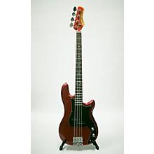 Ovation Ultra Electric Bass Guitar