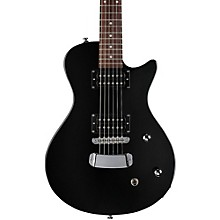 Ultra Swede ESN Electric Guitar Black