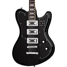 Schecter Guitar Research Ultra-VI Electric Bass Guitar