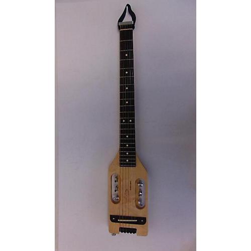 Traveler Guitar Ultra-light Electric Guitar