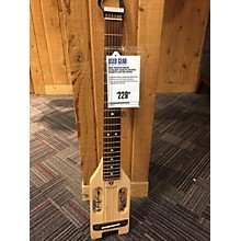 Traveler Guitar UltraLight Acoustic Acoustic Electric Guitar