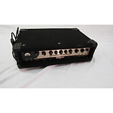 Behringer Ultrabass BX300T Bass Amp Head