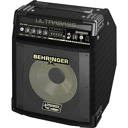 Behringer Ultrabass BXL450A 45W 1x10