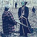 Alliance Ultramantis Black - Ultramantis Black thumbnail