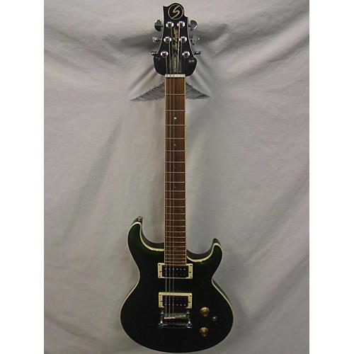 used greg bennett design by samick ultramatic solid body electric guitar guitar center. Black Bedroom Furniture Sets. Home Design Ideas