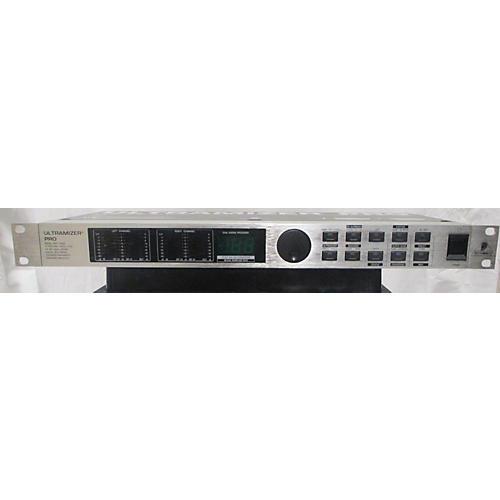 Behringer Ultramizer Pro DSP 1400P Exciter