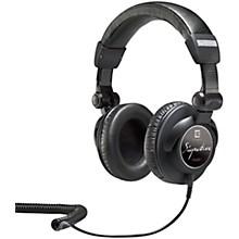 Ultrasone Ultrasone Signature Studio Headphones