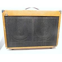 Dean Markley Ultrasound DS4 Acoustic Guitar Combo Amp