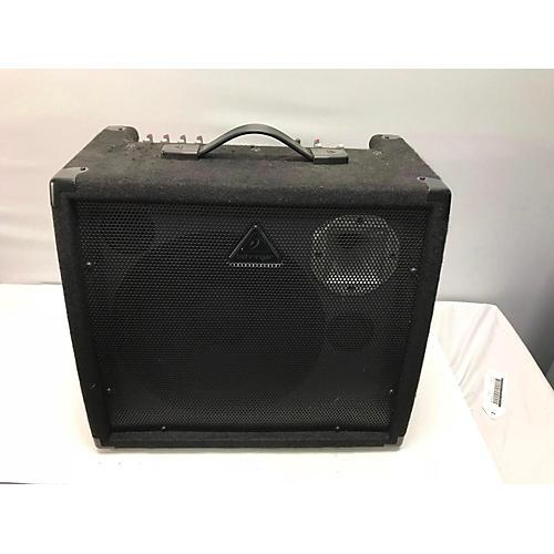 Behringer Ultratone K1800fx Keyboard Amp