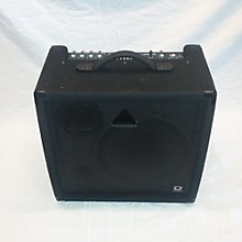 Behringer Ultratone KXD12 Keyboard Amp