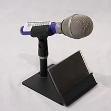 Sony Um3 Dynamic Microphone
