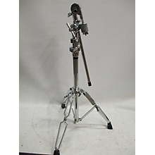 Pearl Uni Lock Boom Stand Cymbal Stand