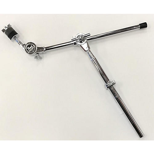 Pearl Uni-Lock Cymbal Holder Cymbal Stand
