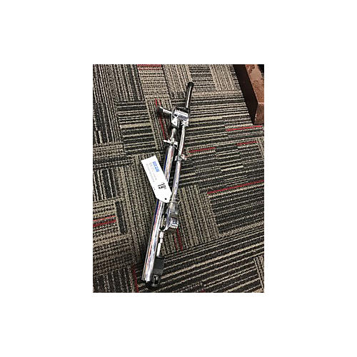 Pearl Uni-Lock Tilter Boom Cymbal Holder Holder