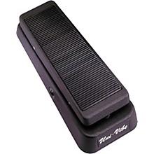 Dunlop Uni-Vibe Control Pedal