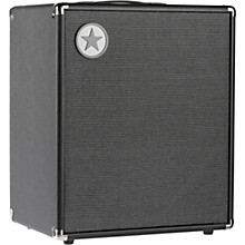 Blackstar Unity 250ACT 250W 1x15 Powered Extension Bass Speaker Cabinet