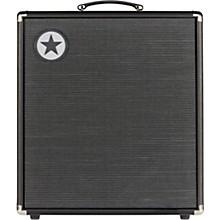 Blackstar Unity BASSU250 250W 1x15 Bass Combo Amplifier