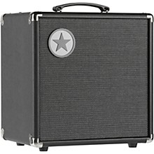 Blackstar Unity BASSU30 30W 1x8 Bass Combo Amplifier