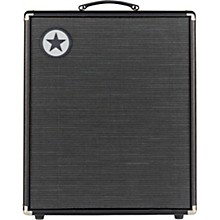 Blackstar Unity BASSU500 500W 2x10 Bass Combo Amplifier