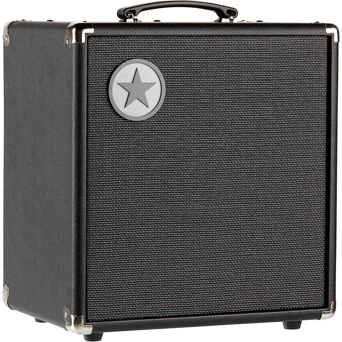 Blackstar Unity BASSU60 60W 1x10 Bass Combo Amplifier