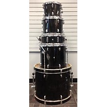 SPL Unity Birch Drum Kit
