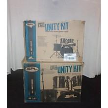 Sound Percussion Labs Unity Drum Kit Drum Kit