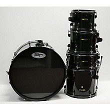 SPL Unity Drum Kit Drum Kit