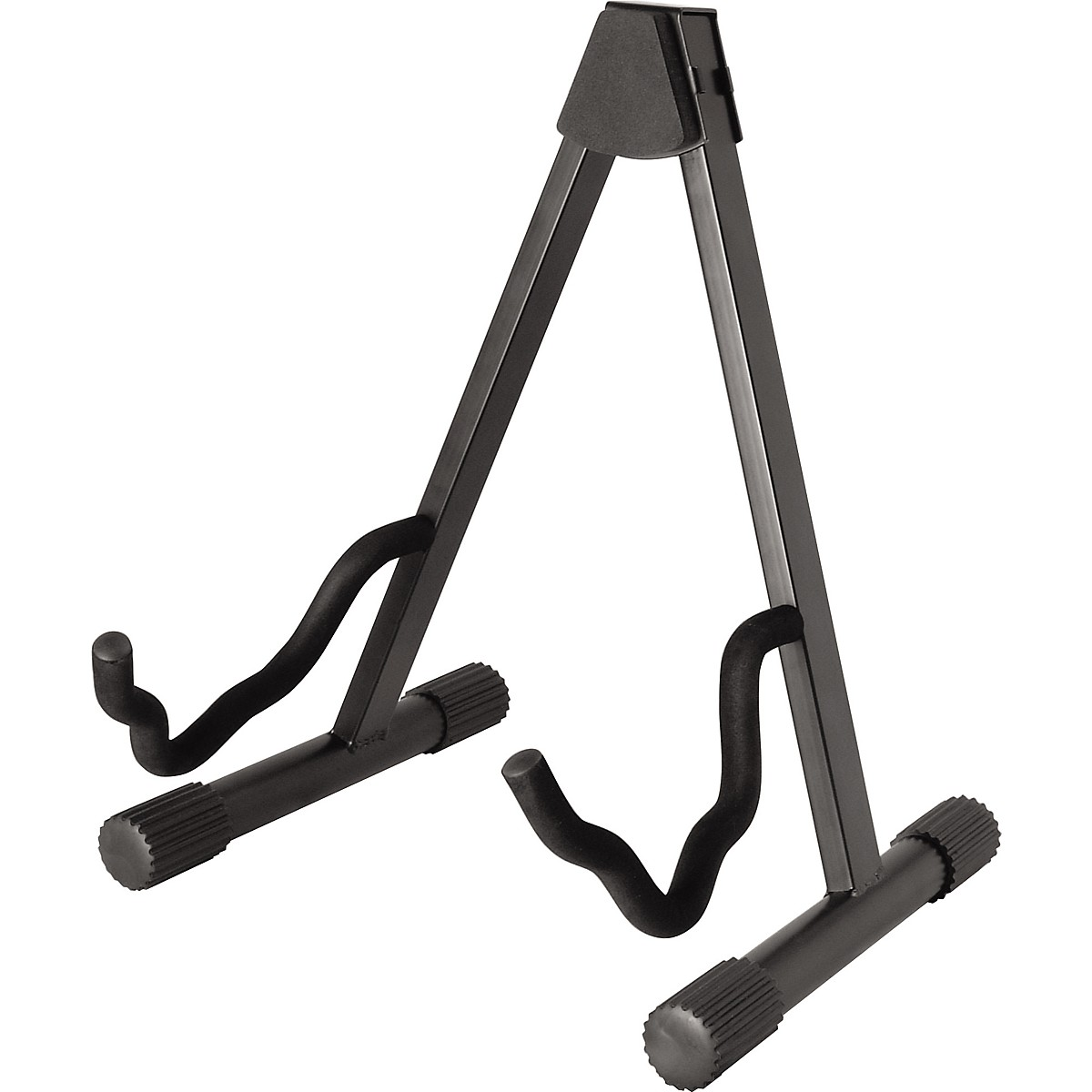 On-Stage Universal A-Frame Guitar Stand