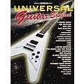 Alfred Universal Guitar Songbook thumbnail