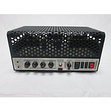 THD Unlivalve 15W Tube Guitar Amp Head