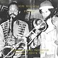 Alliance Unreleased Early Recordings: Shuffle And Boogie 1960 thumbnail