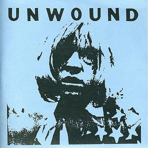 Alliance Unwound - Unwound