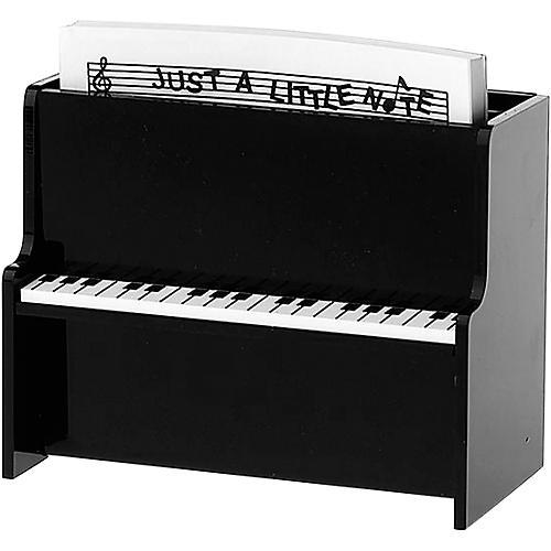AIM Upright Piano Desk Caddy