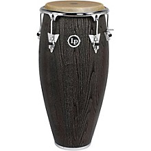 Uptown Series Sculpted Ash Conga Drum Chrome Hardware 11 in.