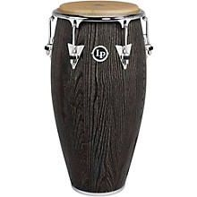 Uptown Series Sculpted Ash Conga Drum Chrome Hardware 11.75 in.
