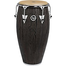 Uptown Series Sculpted Ash Conga Drum Chrome Hardware 12.50 in.