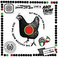 Alliance Uranium Club - Live At Arci Taun thumbnail