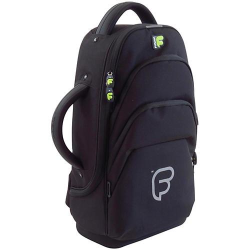 Fusion Urban Cornet Bag