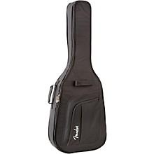 Fender Urban Jumbo Acoustic Guitar Gig Bag