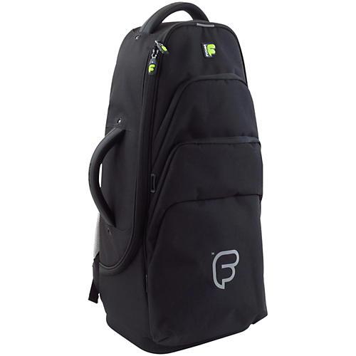 Fusion Urban Tenor/Alto Horn Bag