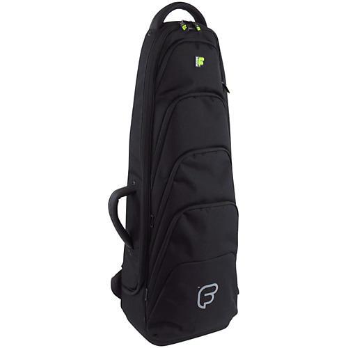 Fusion Urban Tenor Trombone Bag