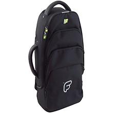 Fusion Urban Trumpet Bag
